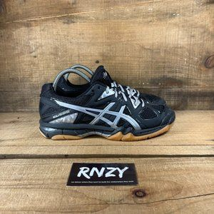 Best 25 Deals for Asics Gel Volleyball Shoes | Poshmark